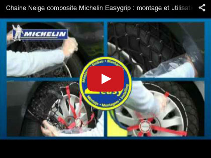 Michelin film