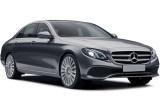 Mercedes E 220d 194 KM 143 kW