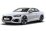 Audi RS5 2.9 TFSI 450KM 331kW