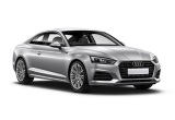 Audi A5 2.0 TFSI 252 KM 185 kW