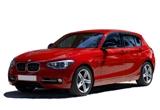 BMW 1 120d 190 KM 140 kW